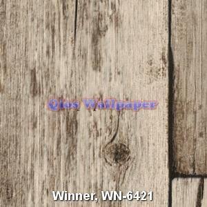 Winner-WN-6421