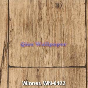 Winner-WN-6422