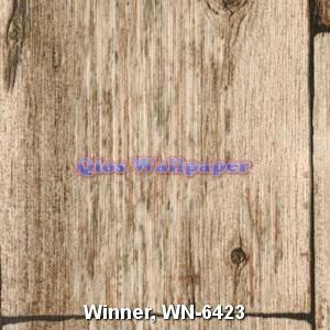 Winner-WN-6423