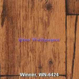 Winner-WN-6424