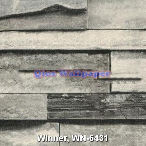 Winner-WN-6431