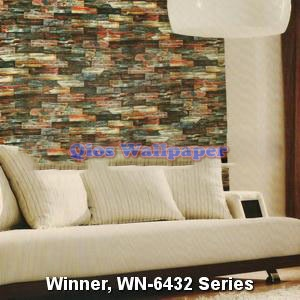Winner-WN-6432-Series