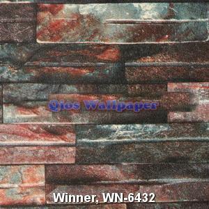 Winner-WN-6432