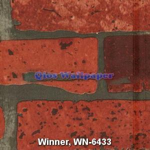 Winner-WN-6433