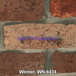 Winner-WN-6434