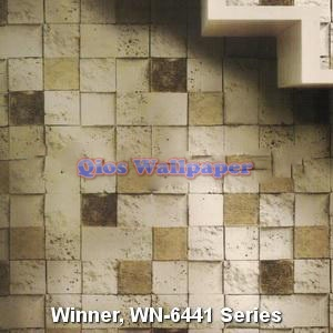 Winner-WN-6441-Series