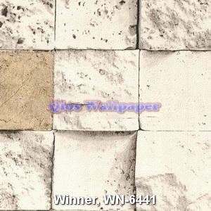 Winner-WN-6441
