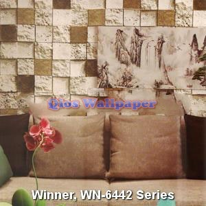 Winner-WN-6442-Series