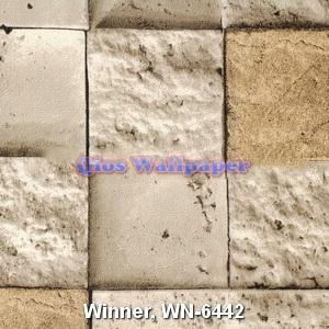 Winner-WN-6442