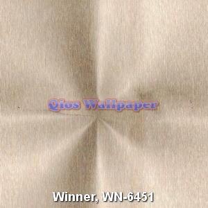 Winner-WN-6451