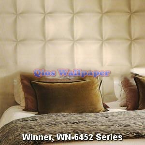 Winner-WN-6452-Series