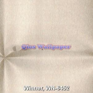Winner-WN-6452
