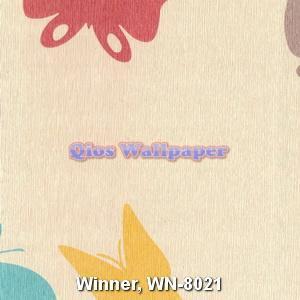 Winner-WN-8021
