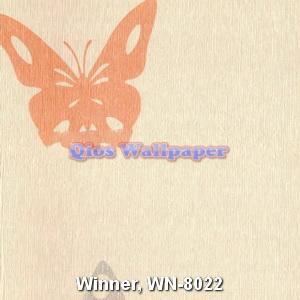 Winner-WN-8022