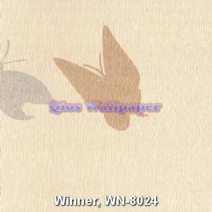 Winner-WN-8024