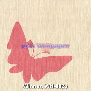 Winner-WN-8025