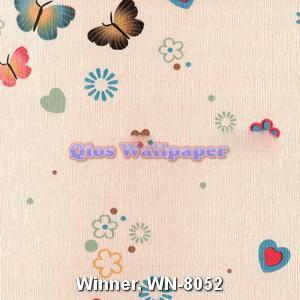 Winner-WN-8052