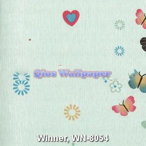 Winner-WN-8054