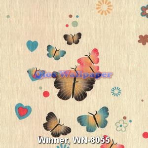 Winner-WN-8055