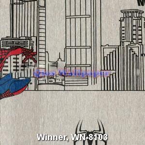Winner-WN-8103 (1)