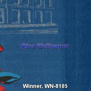 Winner-WN-8105