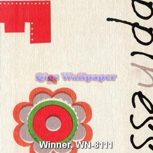 Winner-WN-8111