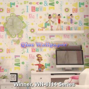 Winner-WN-8114-Series (1)