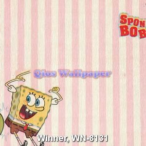 Winner-WN-8131