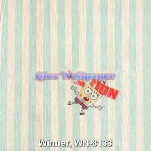 Winner-WN-8133