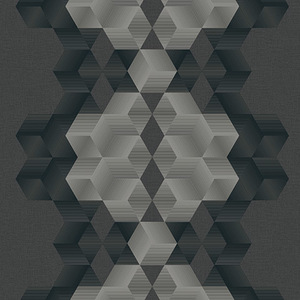 2098-4_l
