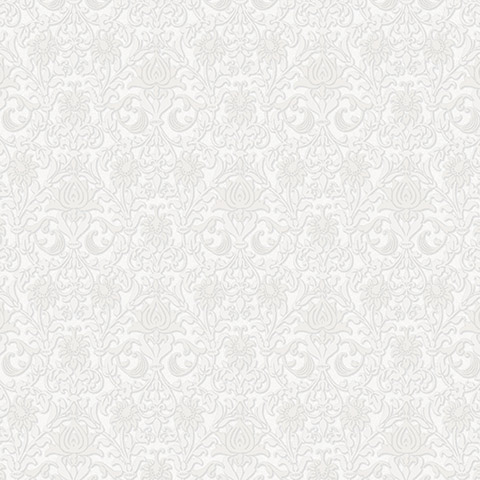 2105-1_l (1)