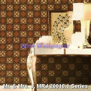 Mr.-Mrs.-J-MRJ-20010.1-Series (1)
