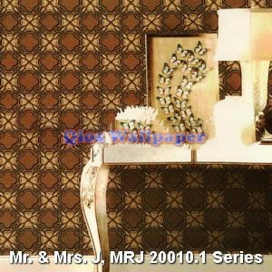 Mr.-Mrs.-J-MRJ-20010.1-Series