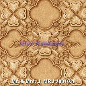 Mr.-Mrs.-J-MRJ-20010.4