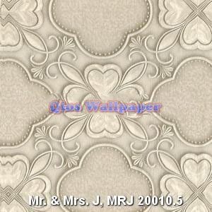 Mr.-Mrs.-J-MRJ-20010.5