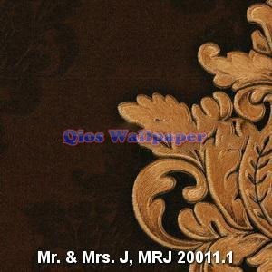 Mr.-Mrs.-J-MRJ-20011.1