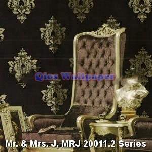 Mr.-Mrs.-J-MRJ-20011.2-Series