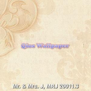 Mr.-Mrs.-J-MRJ-20011.3