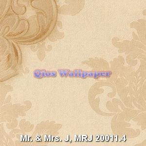 Mr.-Mrs.-J-MRJ-20011.4