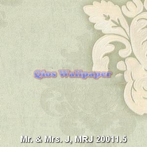 Mr.-Mrs.-J-MRJ-20011.5