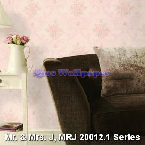 Mr.-Mrs.-J-MRJ-20012.1-Series