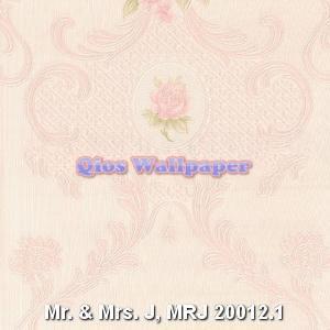 Mr.-Mrs.-J-MRJ-20012.1