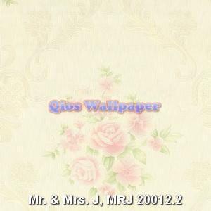 Mr.-Mrs.-J-MRJ-20012.2
