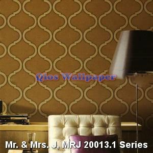 Mr.-Mrs.-J-MRJ-20013.1-Series