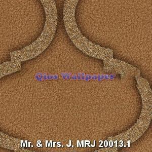 Mr.-Mrs.-J-MRJ-20013.1