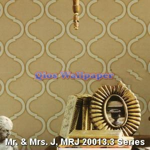 Mr.-Mrs.-J-MRJ-20013.3-Series