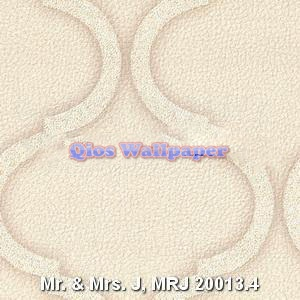 Mr.-Mrs.-J-MRJ-20013.4