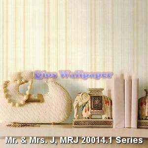 Mr.-Mrs.-J-MRJ-20014.1-Series