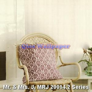 Mr.-Mrs.-J-MRJ-20014.2-Series