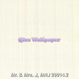 Mr.-Mrs.-J-MRJ-20014.2
